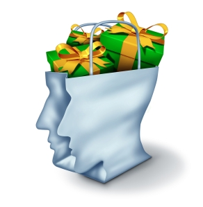 Focus-Daily-News-Gift-Guide