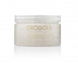 OROGOLD Cosmetics BODY SCRUB
