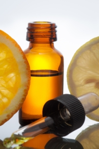 OROGOLD Skin Care: Vitamin C