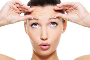 OROGOLD Cosmetics Wrinkle Repair