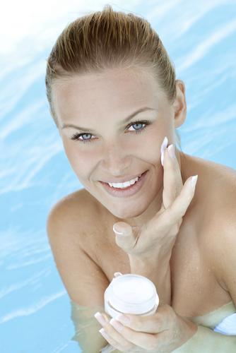 OROGOLD Cosmetics Exfoliation Guide