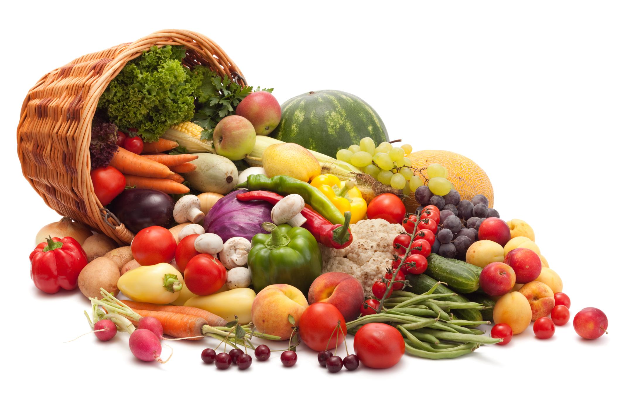 oro-gold-on-vegan-food.jpg