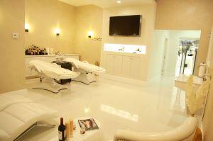 ORO GOLD Luxurious VIP Room