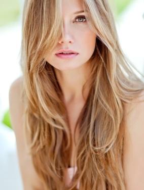 Image result for blond california girls