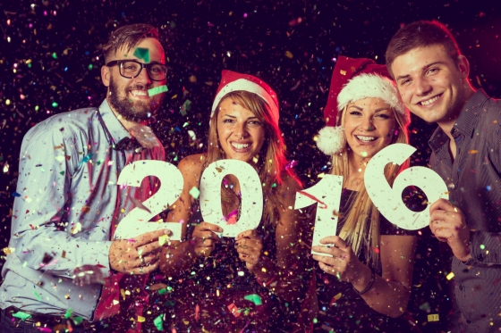 hosting your own new years eve party is a fantastic way to celebrate the night with your closest friends and family to make your party more unique