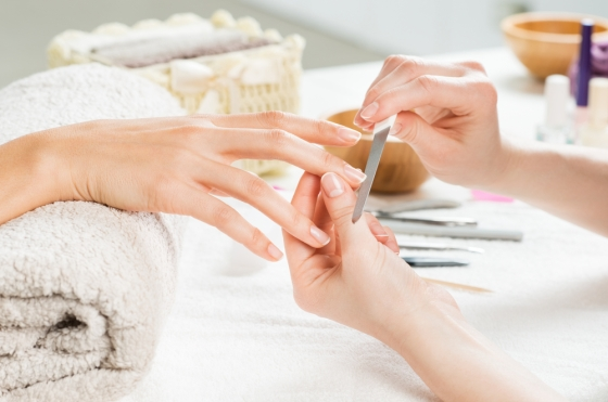 OROGOLD-Spa-Manicure-Style