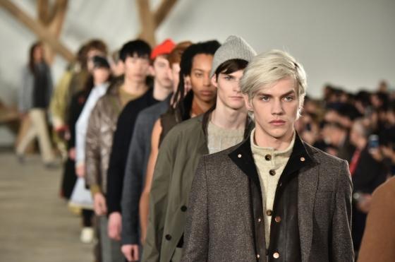 men's fashion 2016