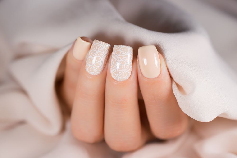 Choosing Age Appropriate Nail Art Oro Gold Cosmetics