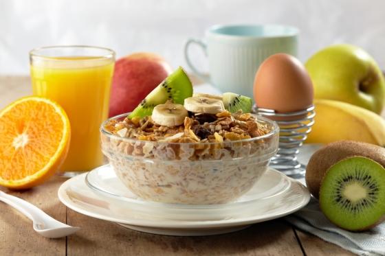 orogold-wp-beating-energy-slump-breakfast