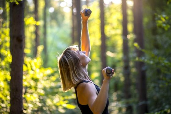 orogold-wp-beating-energy-slump-exercise