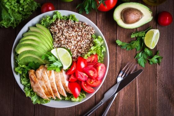 orogold-wp-beating-energy-slump-protein