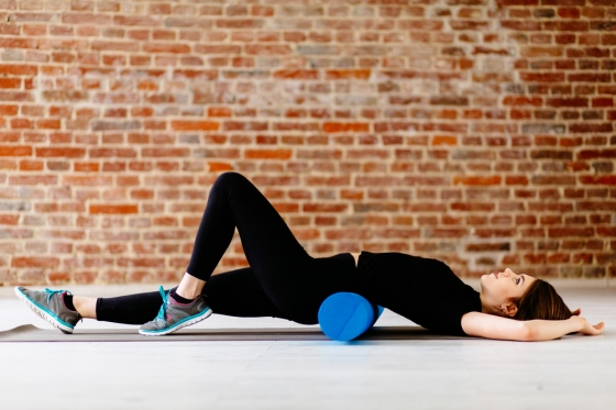 orogold-wp-foam-roller-for-pain